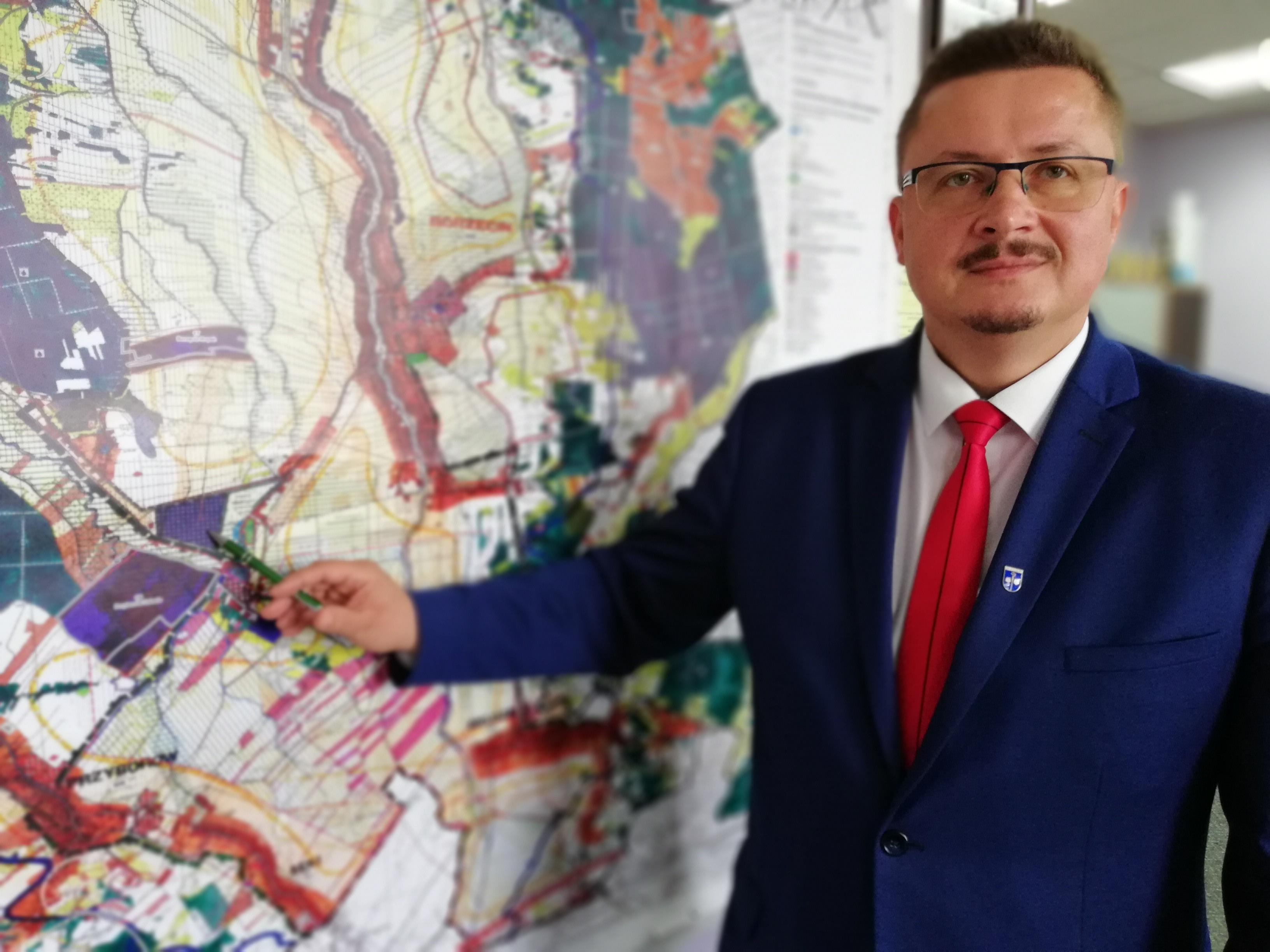 Janusz Kwaśniak