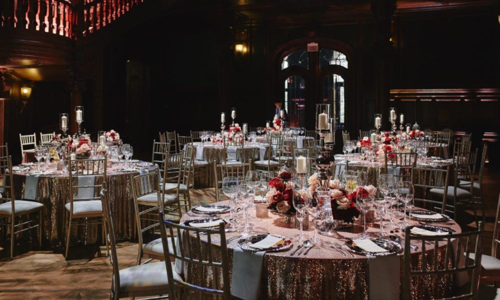 ac106e0ac8 bal sylwestrowy w pałacu Goetza – Bochnia i Brzesko z bliska